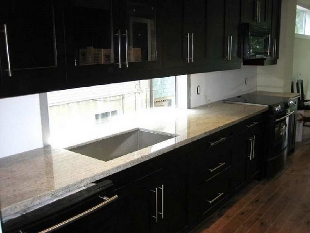 kitchens sinco collections kitchen collection blackstead building co