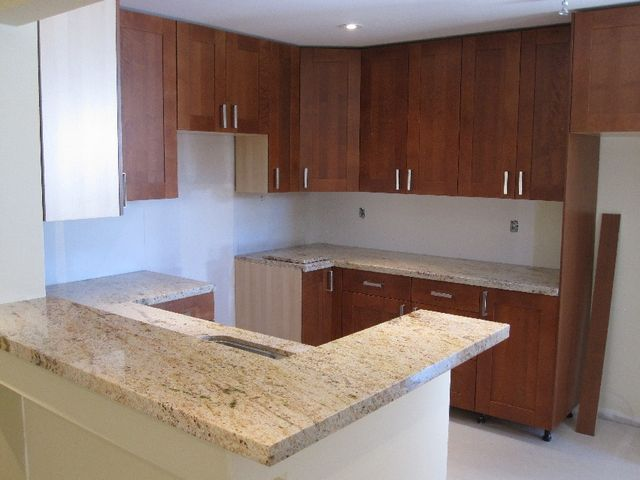 kitchens sinco collections kitchens sinco collections